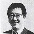一般財団法人日本集合住宅安全協会 鈴木健一理事長